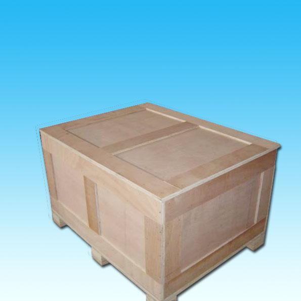 西安木箱包装价格