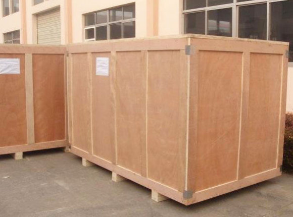 原来木包装箱也是可以实现循环再利用的,快来具体了解吧