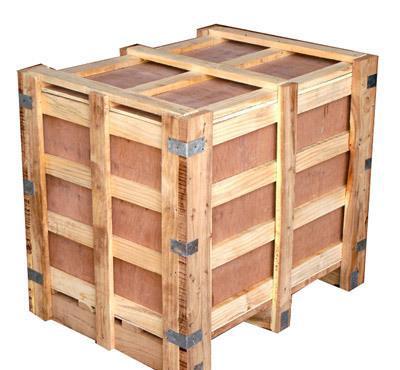 怎么判断免熏蒸木箱的真假?西安出口木箱厂来教大家