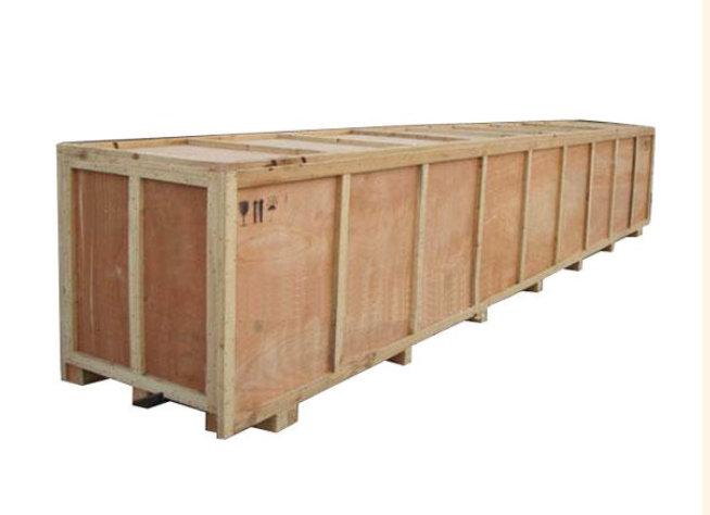 西安出口木箱价格
