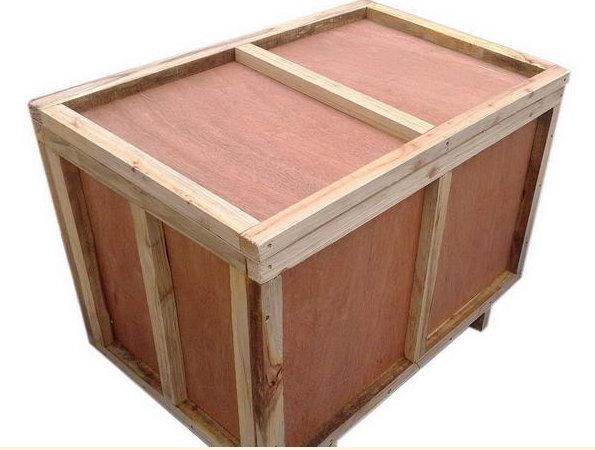 使用出口木箱经常会遇到的问题解析