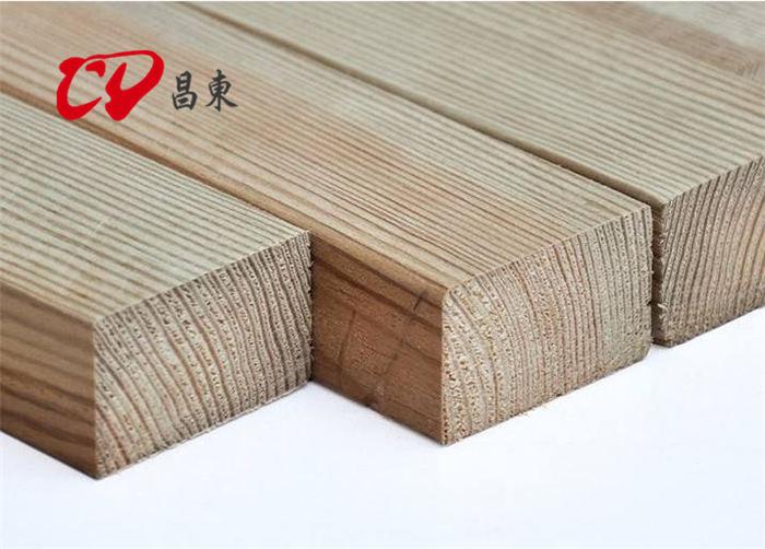 陕西建筑方木