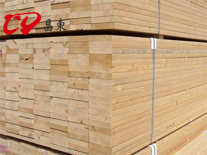 陝西精品木跳板價格