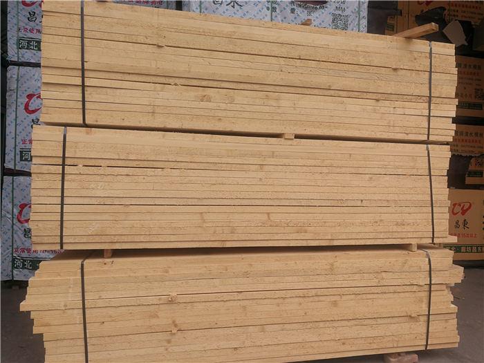 你知道建筑方木的尺寸吗?