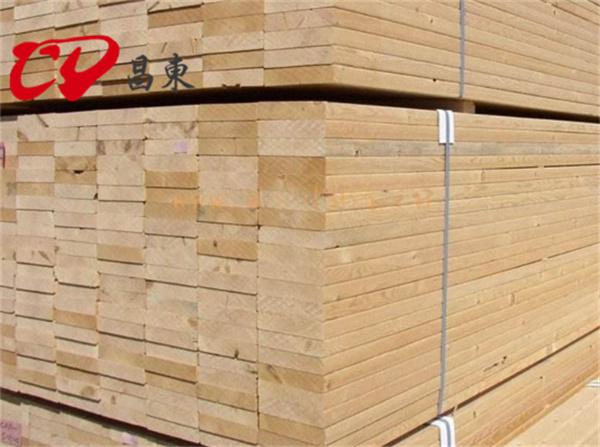 陕西木跳板的规格型号是多少?