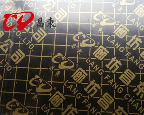 陕西建筑模板在施工过程中有哪些问题难解决?