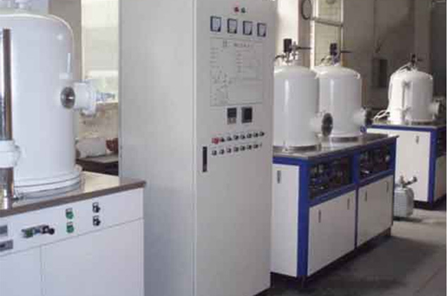关于四川氢气炉在加热时的两种方法介绍