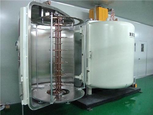 浅谈四川真空镀膜机的操作方法,应用范围以及该如何维护?