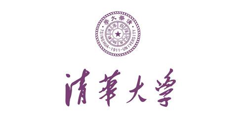 成都光刻机公司(鑫南光)合作客户