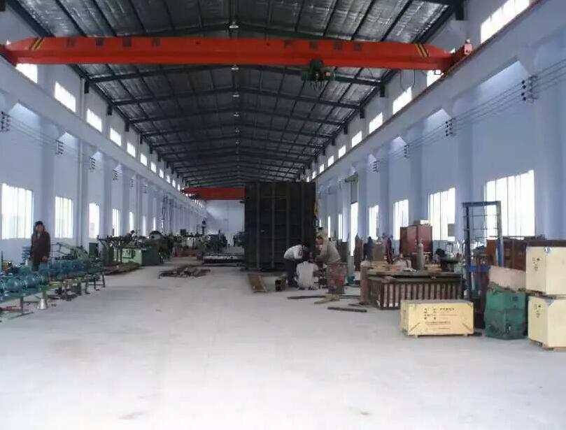 成都氢气炉公司(鑫南光)案例展示