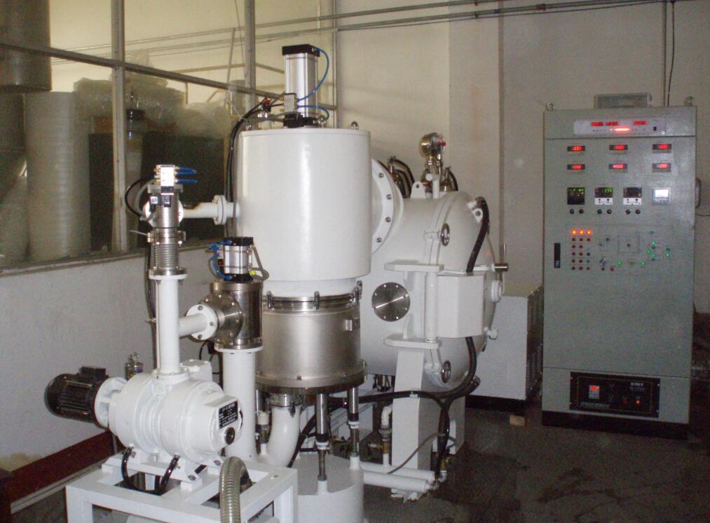 四川氢气炉公司(鑫南光)案例展示
