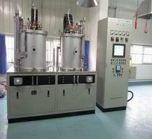成都鑫南光近期真空炉、氢气炉及真空设备 销售业绩