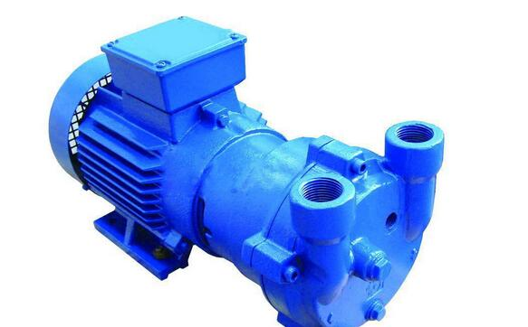 了解四川真空泵的选型方法