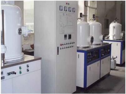 分享四川氢气炉的选购方法