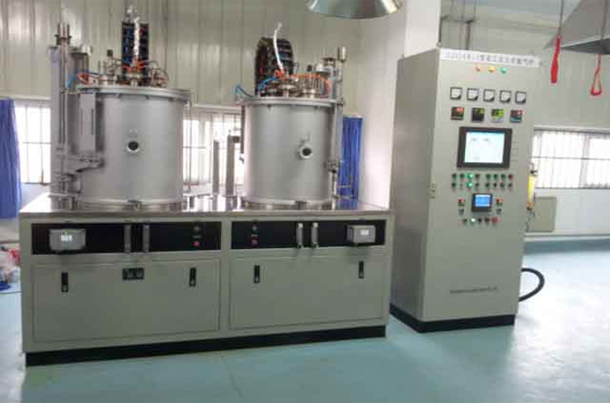 四川氫氣爐
