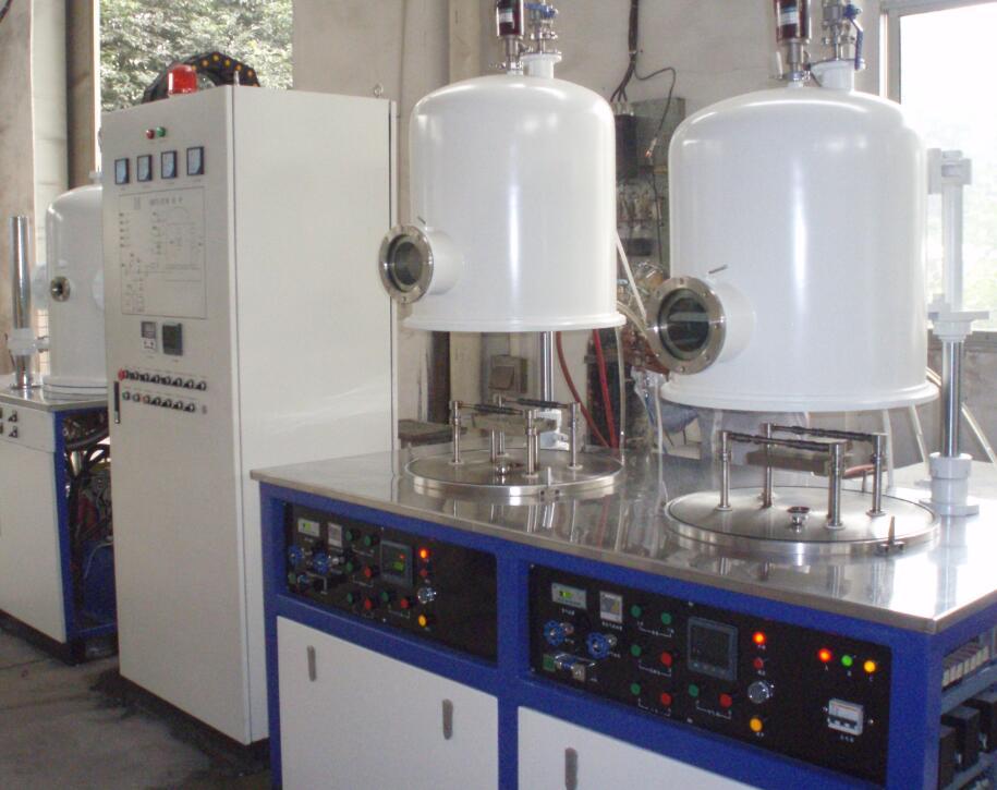 四川真空泵对使用的油有什么要求?