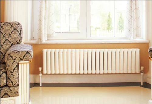 不仅限于北方,南方也能用电暖气