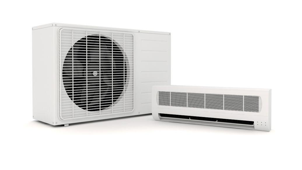金鼎节能小编整理家用中央空调安装时必须注意的四大问题