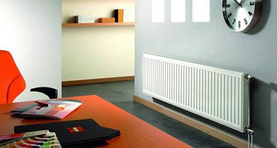 关于宜昌电采暖十大的优势,你知道多少?