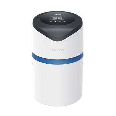 中央净水机—全屋健康用水解决方案