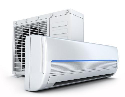 你知道怎样选购宜昌中央空调才较好吗?