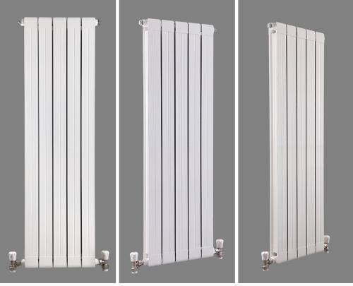 直接影响钢制暖气片采暖寿命的因素是啥呢?