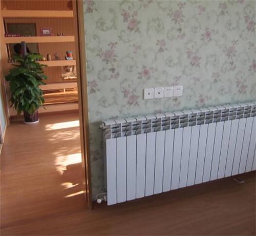 老房装宜昌暖气好吗 细数老房装暖气的4个优点