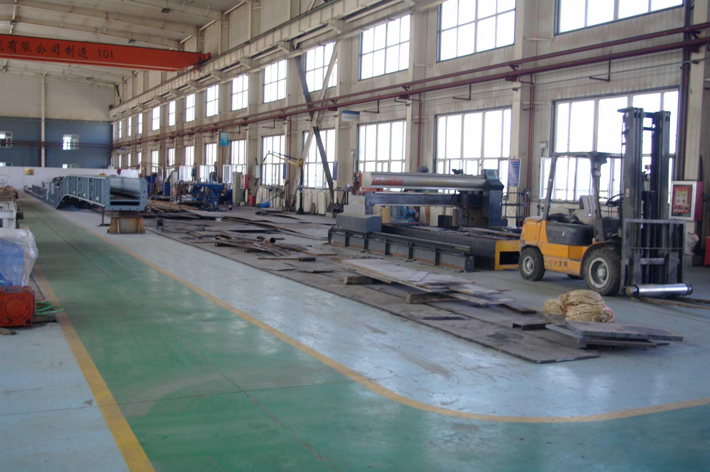 新疆耐磨材料耐磨板