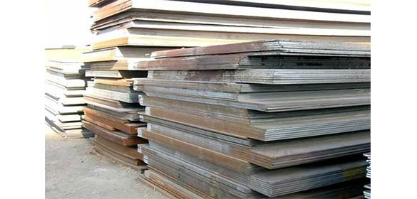 耐磨板在哪方面的应用比较频繁,你了解过吗?