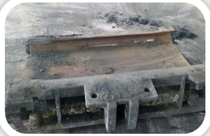 平煤神马新疆机械装备有限公司