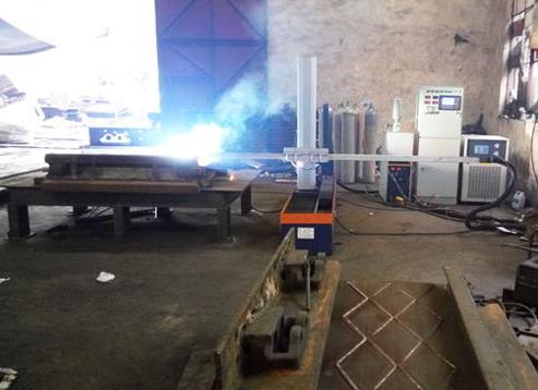 激光熔覆的工艺主要应用在哪些方面你知道吗?