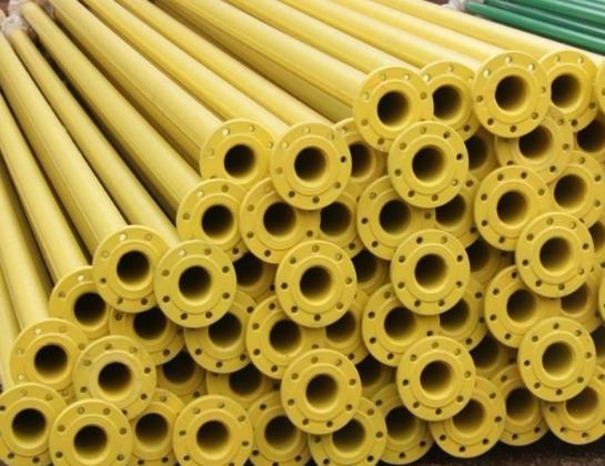 金刚砂耐磨材料是什么?金刚砂耐磨材料的优势又是什么呢?