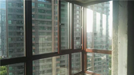 南阳三川御锦台1号楼郭先生