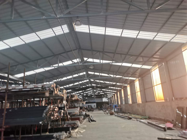 厂房照片1