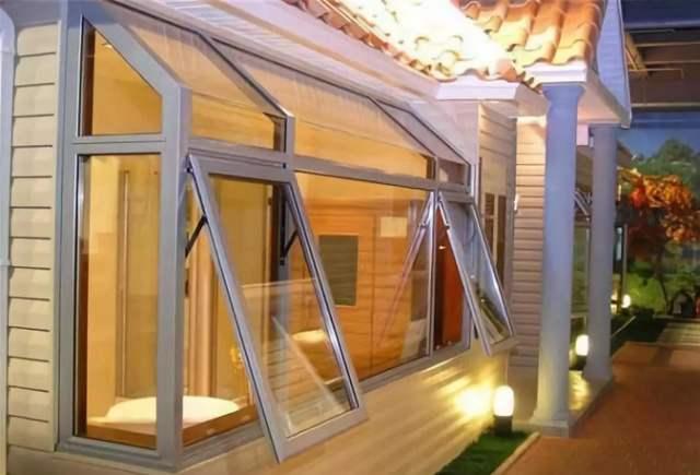 家庭安装断桥铝门窗用起来怎么样,好使吗?