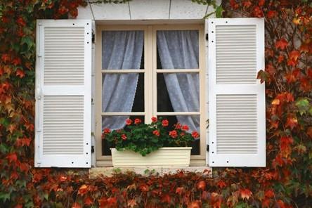 想改造门窗,怎么改造?小编来教你怎么做