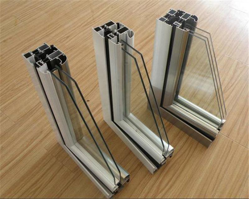 南阳静弛门窗告诉你断桥铝门窗怎么清洁保养