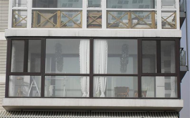 南阳封阳台--封阳台的优点与缺点