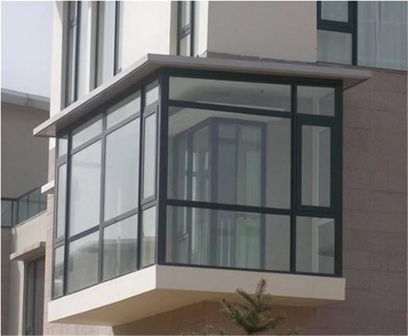 南阳封阳台厂家告诉你:封阳台搭建需要了解什么?