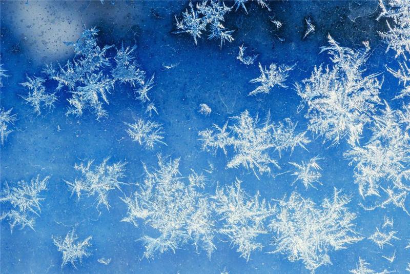 南阳封阳台:冬天门窗保养需要注意什么?