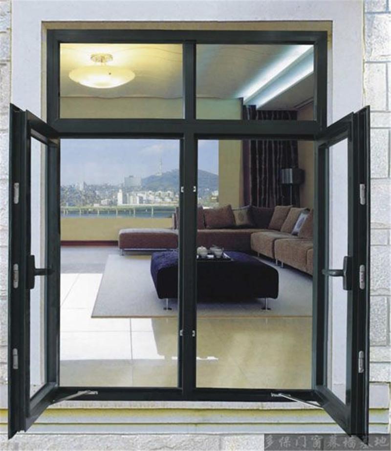 南阳门窗:门窗应该怎么保养?