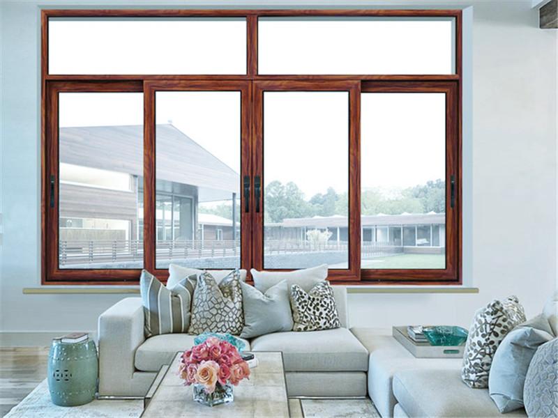 南阳门窗:装修门窗需要注意什么?