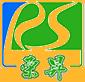 內蒙古草原榮昇食品有限公司