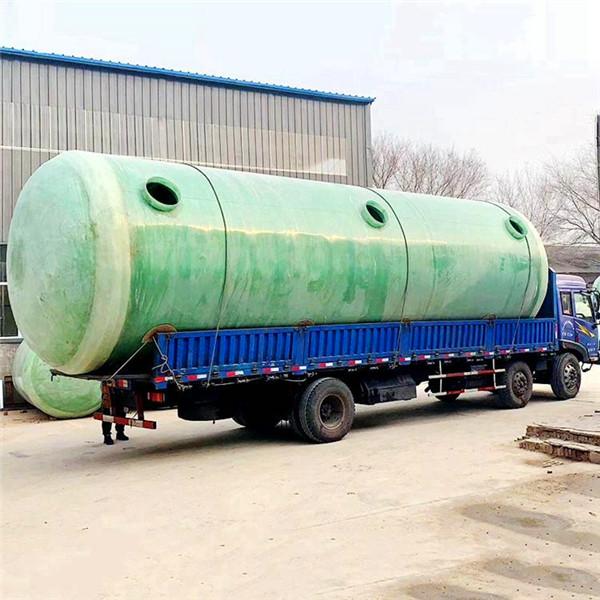 宁夏玻璃钢m6米乐平台厂