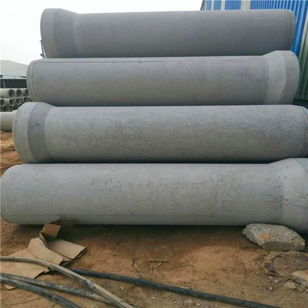 常用规格水泥管