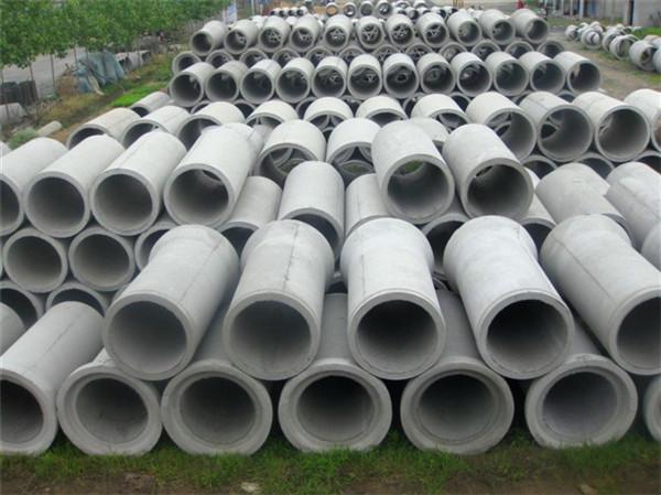 影响水泥管质量的直接因素有哪些?