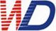 西安温达机械设备有限公司