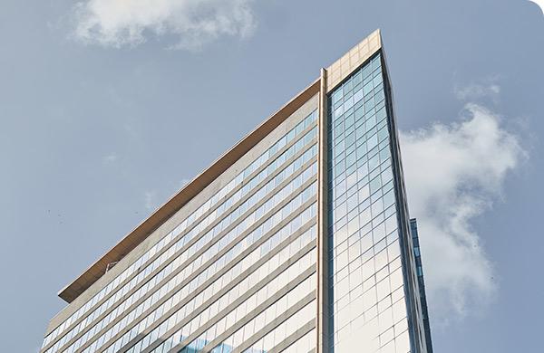 四川科亚照明工程有限公司