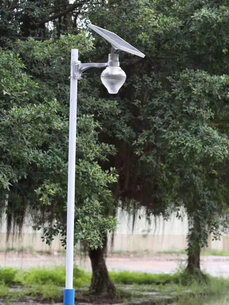 四川太阳能景观灯销售