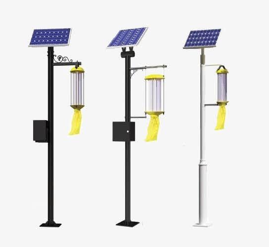 四川太阳能路灯你选择质量保障还是只求低价?